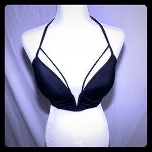 👙 PINK bikini top 👙